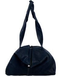 Mialuis - Shoulder Bag - Lyst