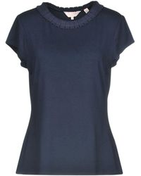 Ted Baker - T-shirt - Lyst