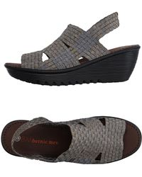 Bernie Mev - Sandals - Lyst