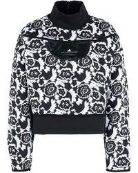 adidas By Stella McCartney - Sweatshirt - Lyst