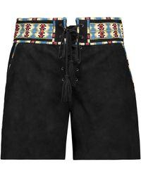 Talitha - Shorts - Lyst