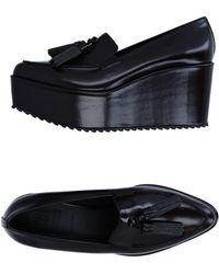 Brunello Cucinelli - Loafers - Lyst