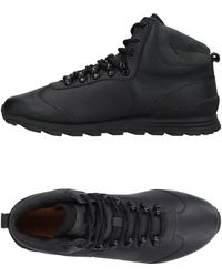CLAE - High-tops & Trainers - Lyst
