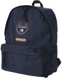 Napapijri - Backpacks & Bum Bags - Lyst