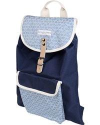 Nati Con La Camicia | Backpacks & Bum Bags | Lyst