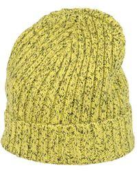 YMC - Hat - Lyst
