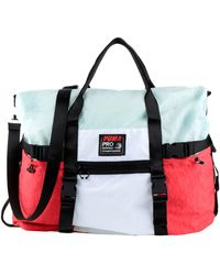 ac288442a4 Women s PUMA Luggage and suitcases Online Sale