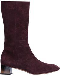 Fratelli Rossetti - Boots - Lyst