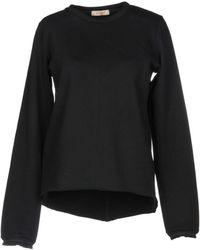 40weft - Sweatshirts - Lyst
