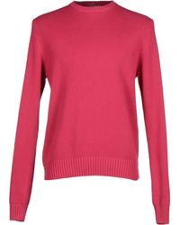 Thomas Pink - Pullover - Lyst