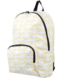 Philipp Plein - Backpacks & Bum Bags - Lyst