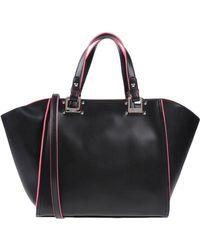 Blugirl Blumarine - Handbag - Lyst
