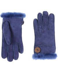 UGG - Gloves - Lyst