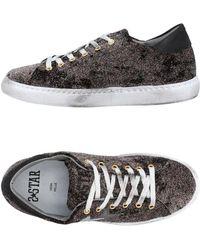 2Star Low-tops & Sneakers - Black