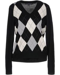 Brooks Brothers - Jumper - Lyst