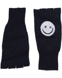 Autumn Cashmere - Gloves - Lyst