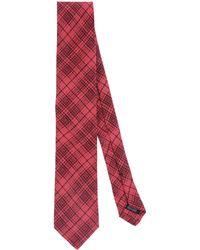 Piombo | Tie | Lyst