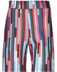 Christopher Kane - Bermuda Shorts - Lyst