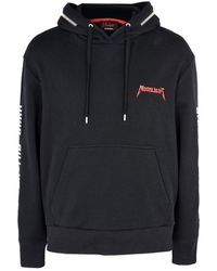 The Kooples - Sweatshirt - Lyst