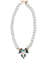 Anton Heunis - Necklace - Lyst