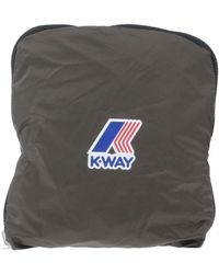 K-Way - Handbags - Lyst