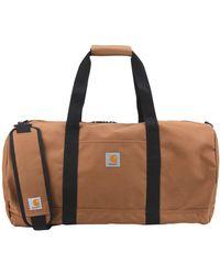 Carhartt - Travel & Duffel Bag - Lyst