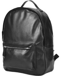 8 - Backpacks & Fanny Packs - Lyst