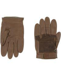 Lanvin   Gloves   Lyst