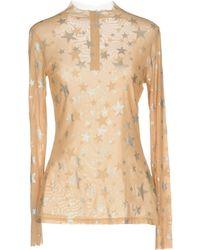 Manish Arora - T-shirt - Lyst