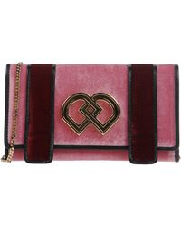 DSquared² - Handbags - Lyst