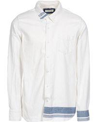 Ron Herman - Shirt - Lyst
