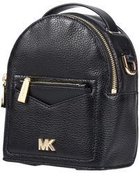 MICHAEL Michael Kors - Backpacks & Fanny Packs - Lyst