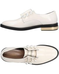Coliac - Loafer - Lyst