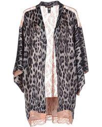 Roberto Cavalli - Dressing Gowns - Lyst