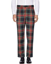 LC23 - Casual Trouser - Lyst