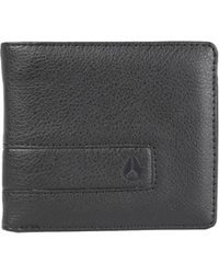 Nixon - Wallet - Lyst