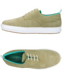 Pulchrum - Low-tops & Sneakers - Lyst