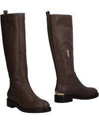 The Seller - Boots - Lyst