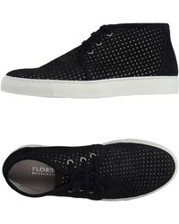 Florsheim - High-tops & Sneakers - Lyst