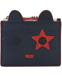 Tommy Hilfiger - Coin Purse - Lyst