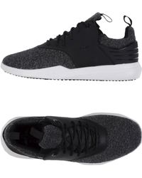 Creative Recreation - Low-tops & Sneakers - Lyst