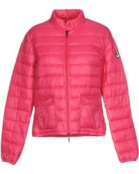 Jcolor - Jackets - Lyst
