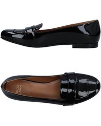 Raoul - Loafers - Lyst