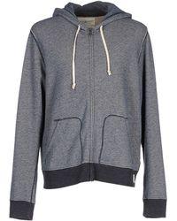 Denim & Supply Ralph Lauren | Sweatshirts | Lyst