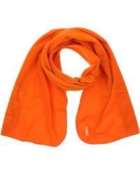 Barts - Oblong Scarf - Lyst
