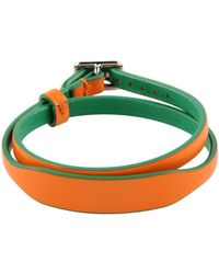 Acne | Bracelet | Lyst