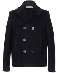 Golden Goose Deluxe Brand - Coats - Lyst