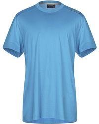 Porsche Design - T-shirt - Lyst