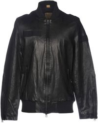 True Religion - Jacket - Lyst