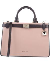 MICHAEL Michael Kors - Handbag - Lyst